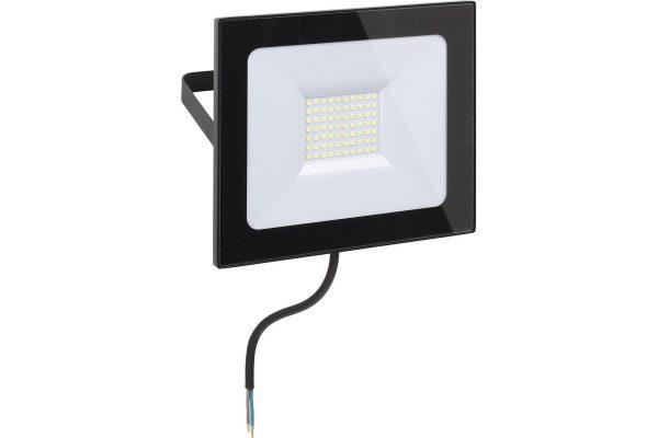 Powerplus POWLI20511 LED Schijnwerper -50 W