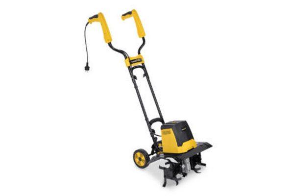 Powerplus X Garden POWXG7201 tuinfrees 1200W