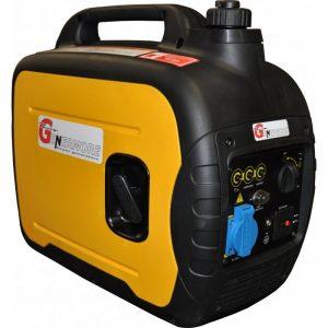Generator inverter LC1900I