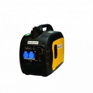 Generator inverter LC3000I
