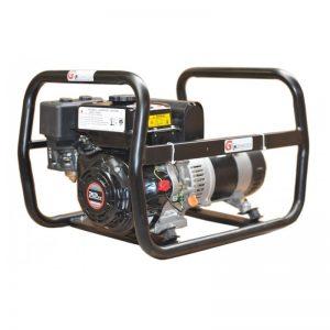Generator open frame EN3500